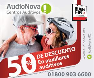 Audionova