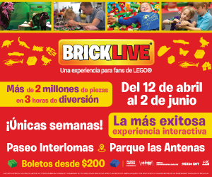 Bricklive